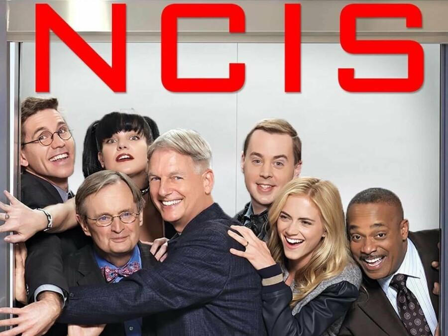 Navy Cis Staffel 15 Episodenguide Netzwelt