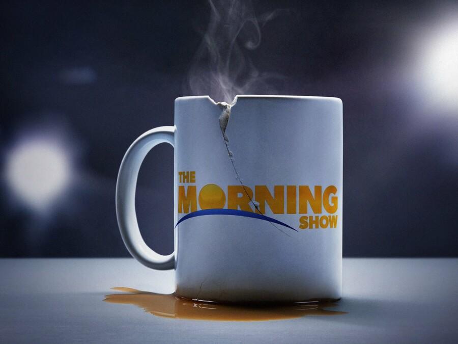 """The Morning Show"": Start, Trailer, Handlung und Besetzung zu Staffel 2"