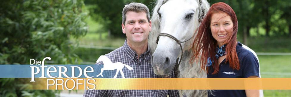 Pferdeprofis Sendetermine