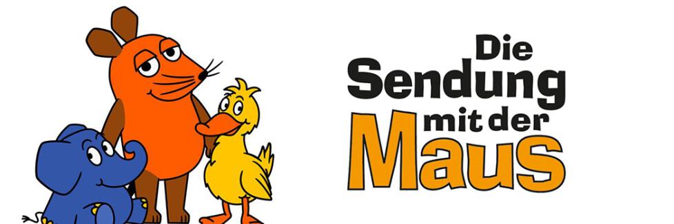 Die Sendung Mit Der Maus Sendetermine