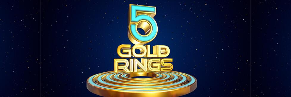 Sat 1 Gold Tennis Live Stream