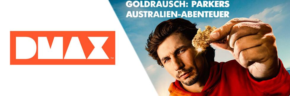 Goldrausch In Australien 2021