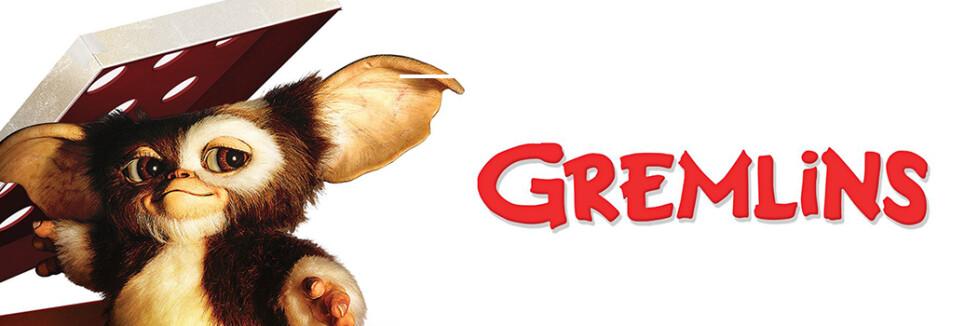 Die Gremlins Stream