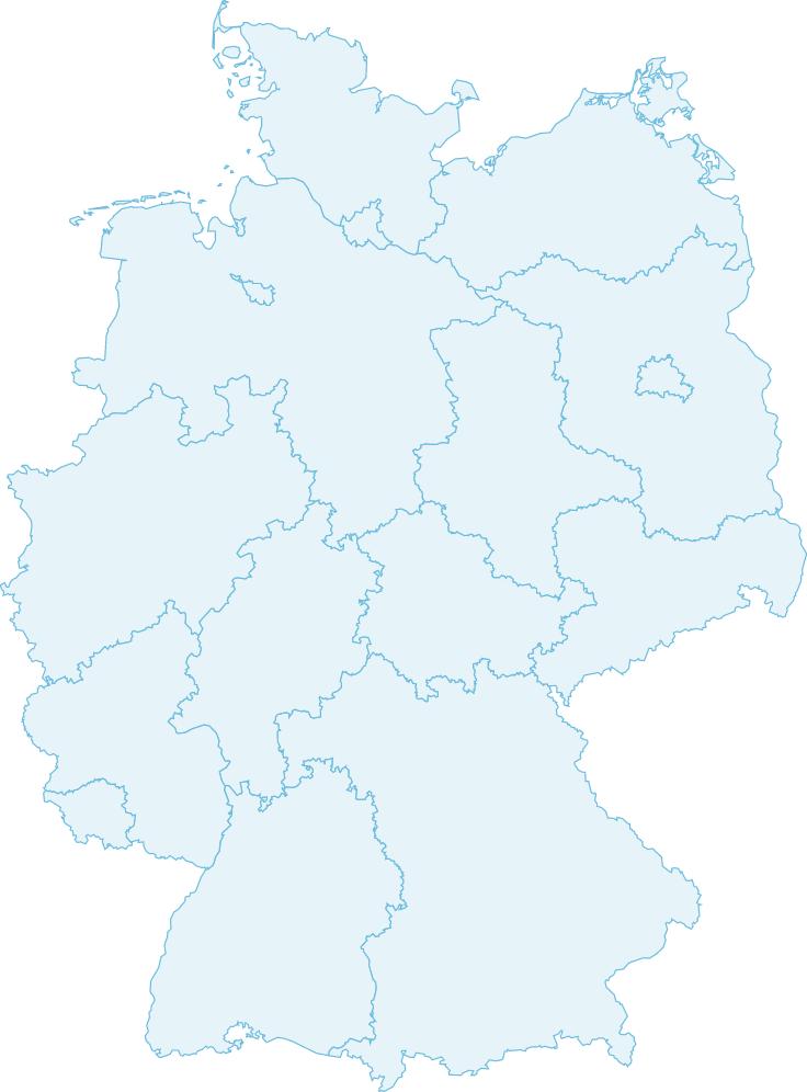 Brandenburger Schul Cloud