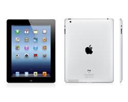 Jailbreak-Assistent für das iPad 3 starten