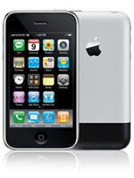 Jailbreak-Assistent für das iPhone (2G) starten