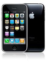Jailbreak-Assistent für das iPhone 3G starten
