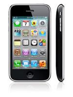 Jailbreak-Assistent für das iPhone 3GS starten