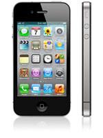 Jailbreak-Assistent für das iPhone 4 starten