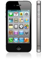 Jailbreak-Assistent für das iPhone 4S starten