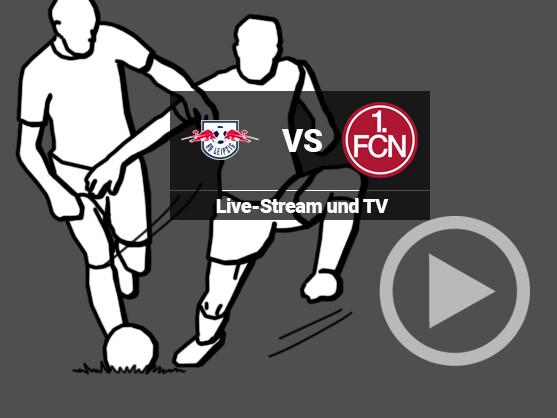 sport tv 1 online live stream