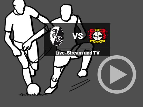 bayern freiburg live stream