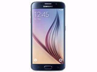 Samsung Galaxy S6 Produktbild
