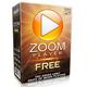Zoom Player - Teaserbild