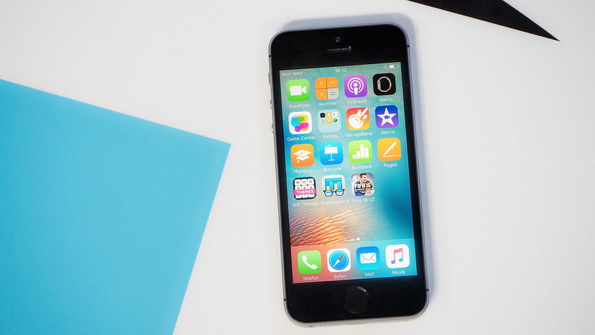 Welche Sim Karte Fur Iphone  Plus