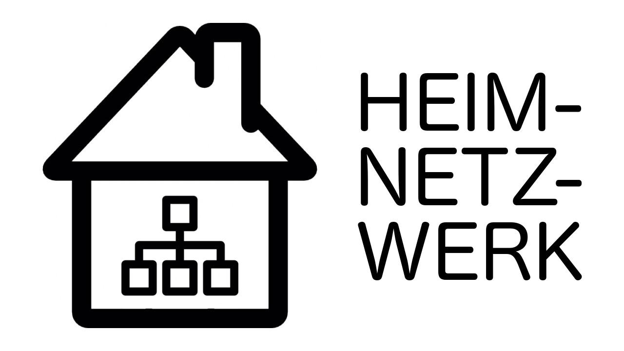 heimnetzwerk unter windows einrichten und dateien freigeben netzwelt. Black Bedroom Furniture Sets. Home Design Ideas