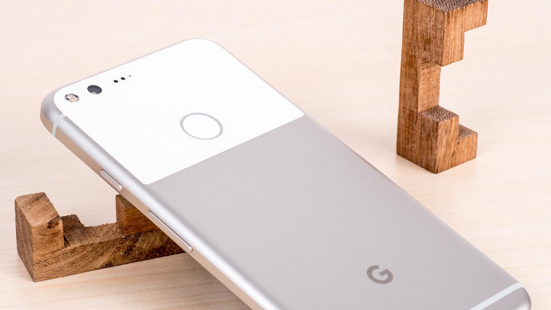 google-pixel-xl-4-203888.jpg