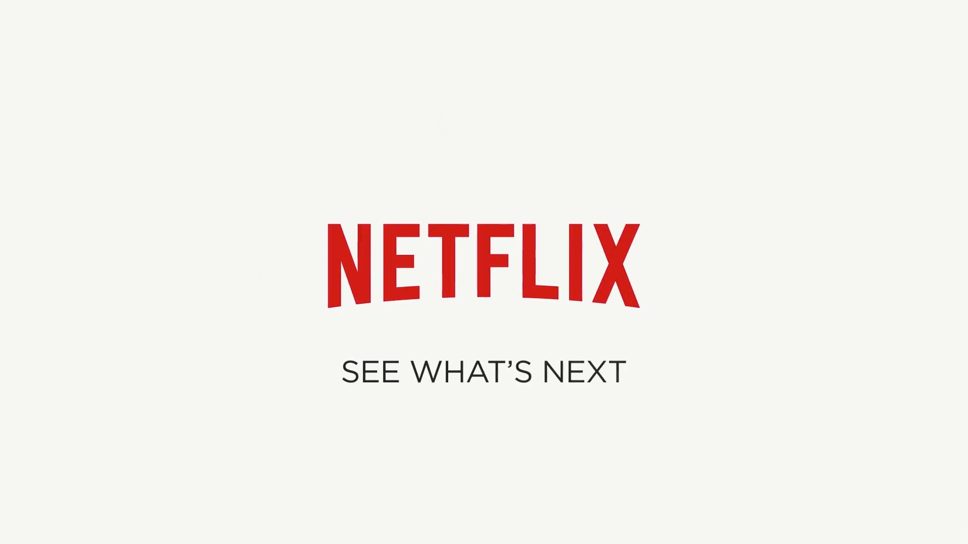 Netflix   Download   NETZWELT