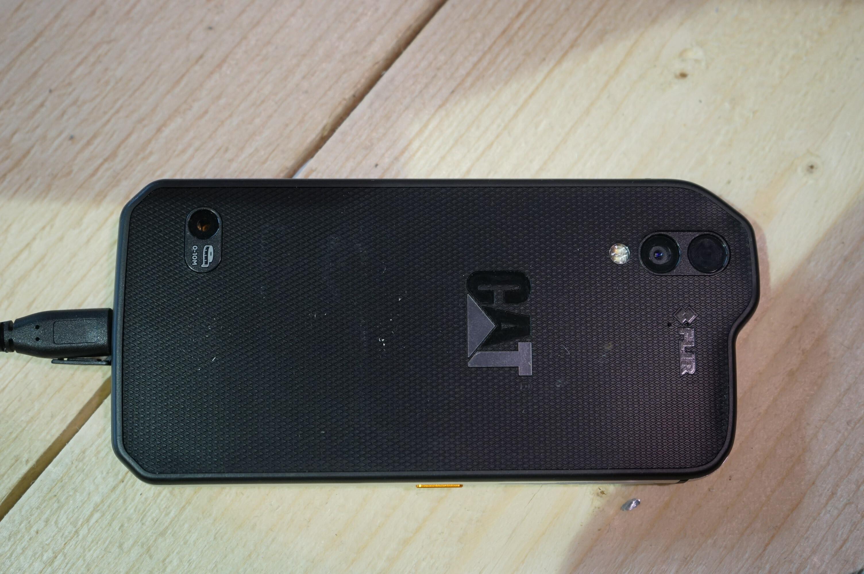 74+ Mobile C64 Lite Apk - Abbildung 6 Marvin Emuliert Auch Die