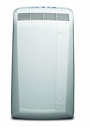Haushaltsgeräte Offizielle Website 7 Led Aircooler Usb Mini Klimagerät Klimaanlage Luftkühler Befeuchter Ventilator Dinge FüR Die Menschen Bequem Machen