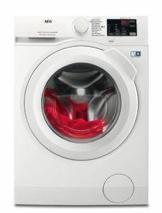 Waschmaschine-Vergleich: 9 Waschmaschinen im Test 2019 ...