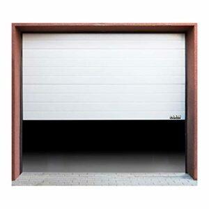 Gut gemocht Garage-Vergleich: Garagen im Test 2019 - NETZWELT ED54