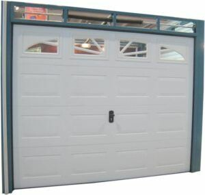 Relativ Garage-Vergleich: Garagen im Test 2019 - NETZWELT ZH96