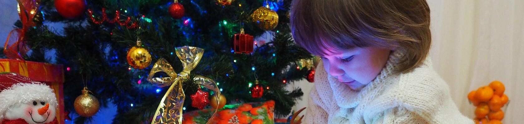 Weihnachtsbaum Drahtgestell.Künstlicher Weihnachtsbaum Vergleich 7 Künstlichen Weihnachtsbäume