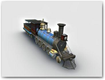 sid meier's railroads mods download - Oricuk Blog