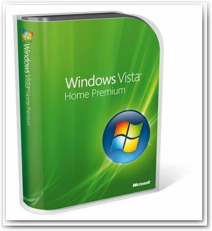 Basic for vista pack home service 2 32 download bit