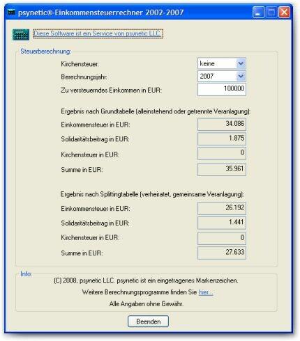 browsergames deutsch kostenlos