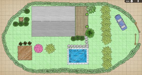 gardena download netzwelt. Black Bedroom Furniture Sets. Home Design Ideas