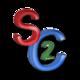 SuperCopier Logo
