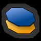 Ocster Backup Free Logo