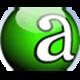 Acoo Browser Logo