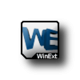 WinExt Logo