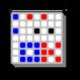 DesktopOK Logo