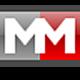 MemoMaster Logo