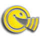 Speak-A-Message Logo