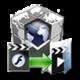 xVideoServiceThief Logo