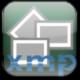JPhotoTagger Logo