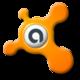 avast! Free Antivirus Logo
