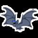 The Bat! Logo
