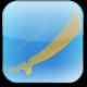 Foxit PDF Reader Logo