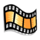K-Lite Codecpack Logo