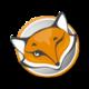 FoxyProxy Logo