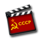 CCCP (Combined Community Codec Pack) Logo