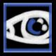 Registry System Wizard Logo