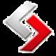 Allway Sync Logo