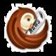 RSSOwl Logo
